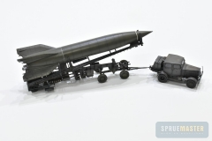 Hanomag-V2-Takom-030