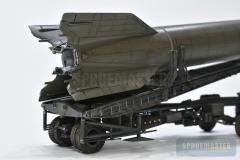 Hanomag-V2-Takom-036