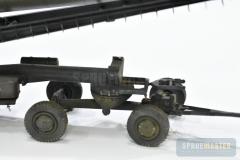 Hanomag-V2-Takom-038