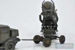 Hanomag-V2-Takom-041