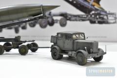 Hanomag-V2-Takom-045
