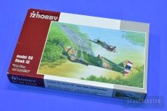Hawk-III-001