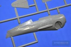 Hawk-III-008