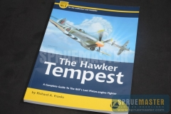 hawker-tempest-01