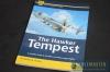 hawker-tempest-01