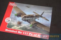 he-111-kagero_001