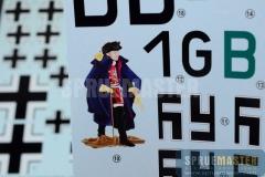 he-111-kagero_003