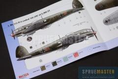 he-111-kagero_009
