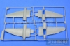 He219- 10