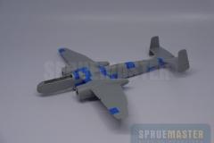He-219-01