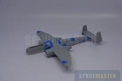 He-219-02