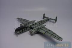 He-219-12
