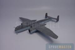 He-219-13