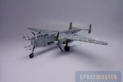 He-219-19