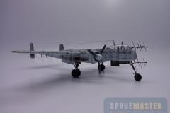 He-219-20