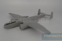 He-219-24