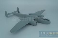 He-219-25