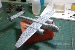 He-219-28