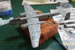 He-219-29
