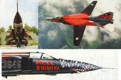 MiG23HellFighter