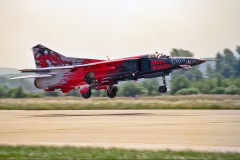 mig23mf-3646-czech-air-force-cef-ceske-budejovice-lkcs