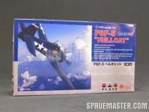 f6f-hellcat_platz_001