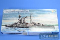 hms-warspite-001