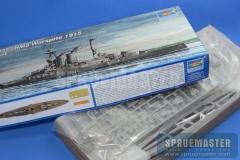 hms-warspite-002