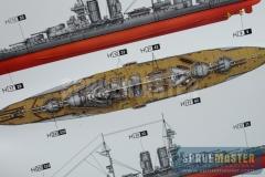 hms-warspite-048