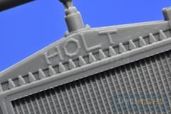 HOLT-75-42