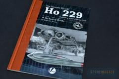 Horten-Ho-229-001