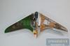 Horten-Ho229- 01