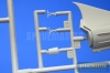 Italeri HO4S-3   014.jpg