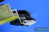 Italeri HO4S-3   012.jpg