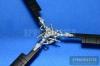 Italeri HO4S-3   080.jpg