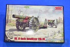 howitzer-001