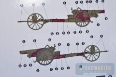 howitzer-006
