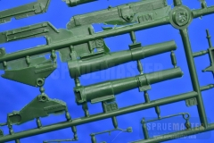 howitzer-007