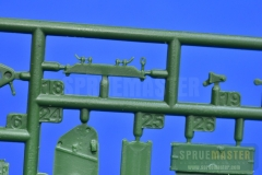 howitzer-009