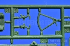 howitzer-010
