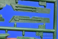 howitzer-011