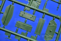 howitzer-012