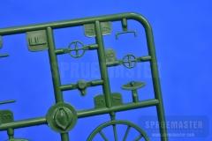 howitzer-014