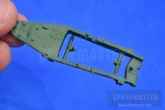 howitzer-015