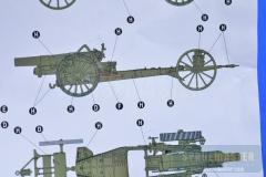 howitzer-017