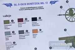 howitzer-018