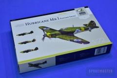 Hawker-Hurricane-Arma-Hobby-001