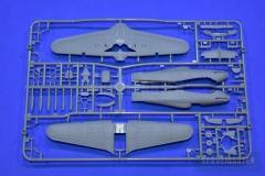 Hawker-Hurricane-Arma-Hobby-004
