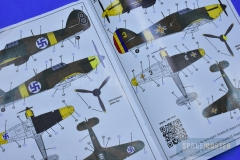 Hawker-Hurricane-Arma-Hobby-009