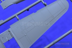 Hawker-Hurricane-Arma-Hobby-021